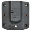 Подсумок из Kydex под 1 магазин Пистолета Ярыгина 5.45 DESIGN – фото 3