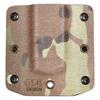 Подсумок из Kydex под 1 магазин Пистолета Ярыгина 5.45 DESIGN