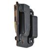 Подсумок из Kydex под 1 магазин Пистолета Ярыгина 5.45 DESIGN – фото 5