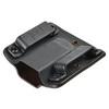 Подсумок из Kydex под 1 магазин Пистолета Ярыгина 5.45 DESIGN – фото 7
