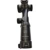 Оптический прицел 5-25x56 PM II / LP MSR DT CM CW (с подсветкой сетки MSR) Schmidt & Bender – фото 2