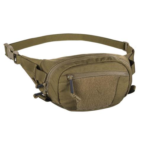 Поясная сумка Possum Helikon-Tex – купить с доставкой по цене 2590руб.
