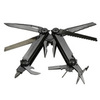 Мультитул Leatherman Wave – фото 2
