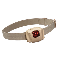 Нашлемный фонарь Eos Tactical Princeton Tec