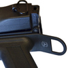Антабка ЗН (Тип 2) Armacon – фото 3