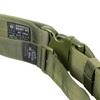 Тактический ремень Defender Security Helikon-Tex