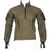 Тактический свитер Delta Ace UF PRO – фото 2