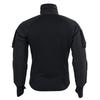 Тактический свитер Delta Ace UF PRO – фото 3