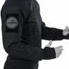 Тактический свитер Delta Ace UF PRO – фото 7