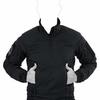 Тактический свитер Delta Ace UF PRO – фото 6