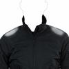 Тактический свитер Delta Ace UF PRO – фото 5