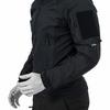 Тактический свитер Delta Ace UF PRO – фото 4