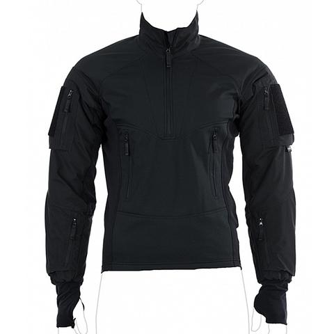 Тактический свитер Delta Ace UF PRO – купить с доставкой по цене 9 190р