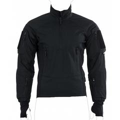 Тактический свитер Delta Ace UF PRO