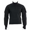 Тактический свитер Delta Ace UF PRO – фото 1