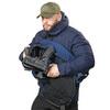 Сумка для оружия 'Viper' 5.45 DESIGN – фото 6