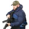 Сумка для оружия 'Viper' 5.45 DESIGN – фото 8
