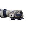 Тепловизионная предобъективная насадка IT-1TCWS-310AH Infratech F100 – фото 6
