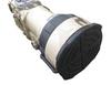Тепловизионная предобъективная насадка IT-1TCWS-310AH Infratech F100 – фото 3