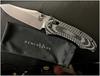 Тактический складной нож 950 RIFT Benchmade – фото 3