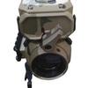 Тепловизионная предобъективная насадка IT-1TCWS-310AH Infratech F100 – фото 8