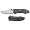 Тактический складной нож 950 RIFT Benchmade – фото 2