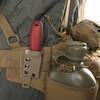 Разгрузочная система Foxtrot MK2 Helikon-Tex – фото 5