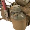 Разгрузочная система Foxtrot MK2 Helikon-Tex – фото 12