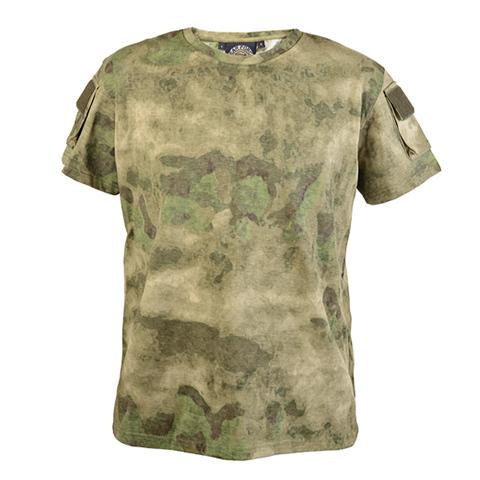 Тактическая футболка 5.45 DESIGN – купить с доставкой по цене 1 690р