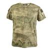Тактическая футболка 5.45 DESIGN