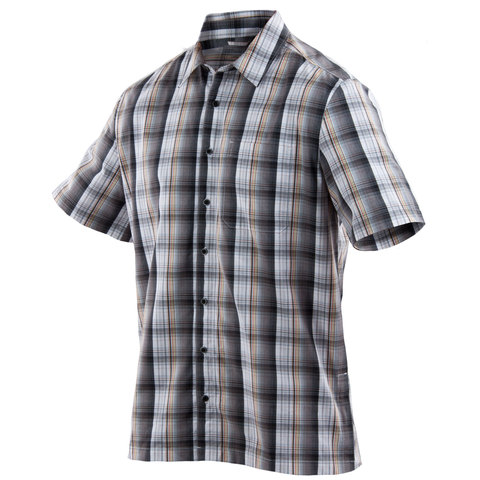 Рубашка для скрытого ношения оружия Covert Shirt - Classic 5.11 – купить с доставкой по цене 4990руб.