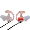 Тактические беруши EarPro EP-4 Sonic Defenders Plus Surefire