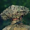 Маскировочный чехол на шлем Мицнефет Agilite – фото 5