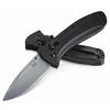 Тактический складной нож 5000 BM Presidio Auto Axis Benchmade