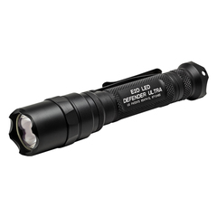 Тактический фонарь E2D LED Defender Ultra Surefire
