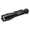 Тактический фонарь E2D LED Defender Ultra Surefire – фото 1