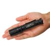 Тактический фонарь E2D LED Defender Ultra Surefire – фото 2