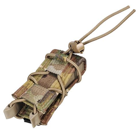 Подсумок для пистолетного магазина Taco LT High Speed Gear – купить с доставкой по цене 3 190р
