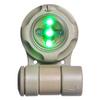 Инфракрасный маркер VIPER Gen 3 Legacy Adventure Lights – фото 7