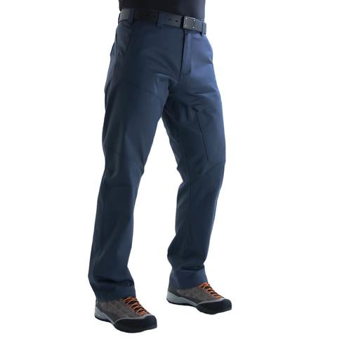Тактические брюки Universal CL Otte Gear – купить с доставкой по цене 5 890 р