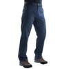 Тактические брюки Universal CL Otte Gear
