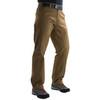 Тактические брюки Universal CL Otte Gear – фото 2