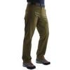 Тактические брюки Universal CL Otte Gear – фото 3