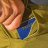 Тактические брюки Universal CL Otte Gear – фото 6