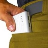 Тактические брюки Universal CL Otte Gear – фото 8