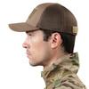 Тактическая кепка с сеткой меш Condor – фото 2