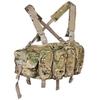 Тактический разгрузочный жилет Tactical Perfomance – фото 3