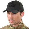 Тактическая кепка с сеткой меш Condor – фото 5