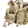 Тактический разгрузочный жилет Tactical Perfomance – фото 4