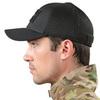 Тактическая кепка с сеткой меш Condor – фото 6